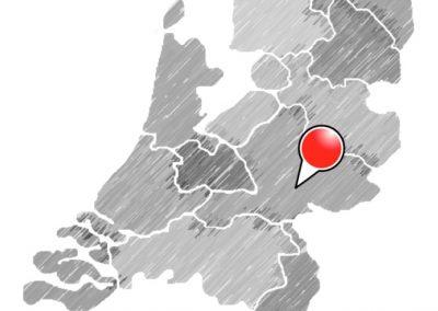 Voorproefje van Anton uit Arnhem