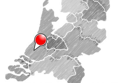 DAG 19: Hallo, ik ben Gijsbert uit Zoetermeer