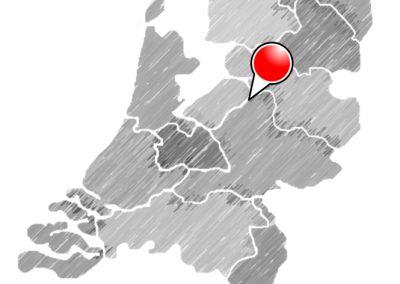 DAG 31: Hallo, ik ben Margaretha uit Elburg