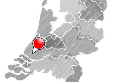 DAG 23: Hallo, ik ben Margreet uit Rotterdam